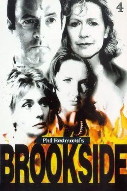 Brookside online