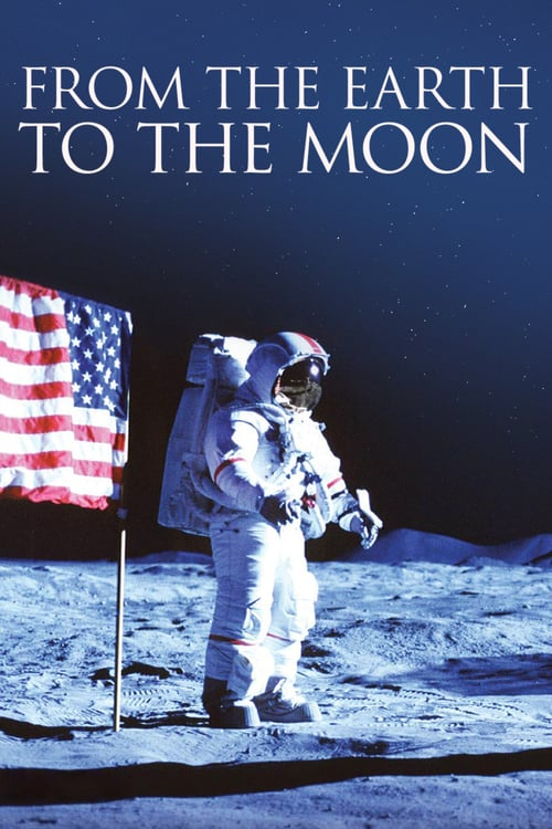 From the Earth to the Moon online