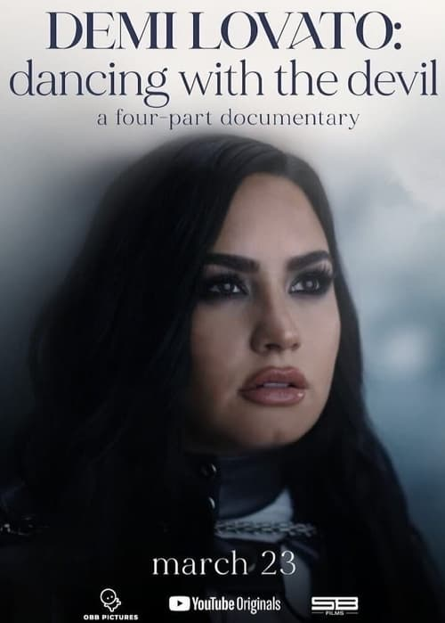 Demi Lovato: Dancing with the Devil online