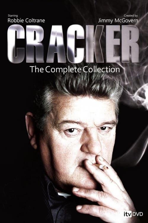 Cracker online