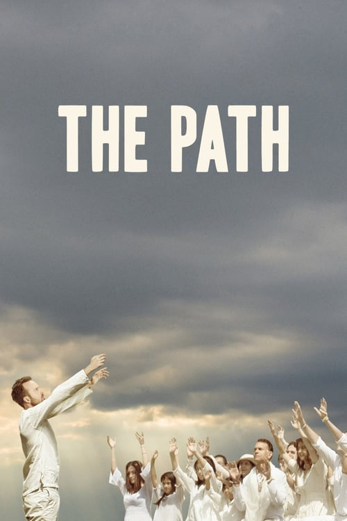The Path online