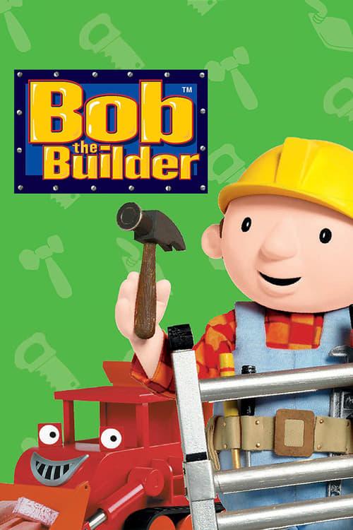 Bořek stavitel online