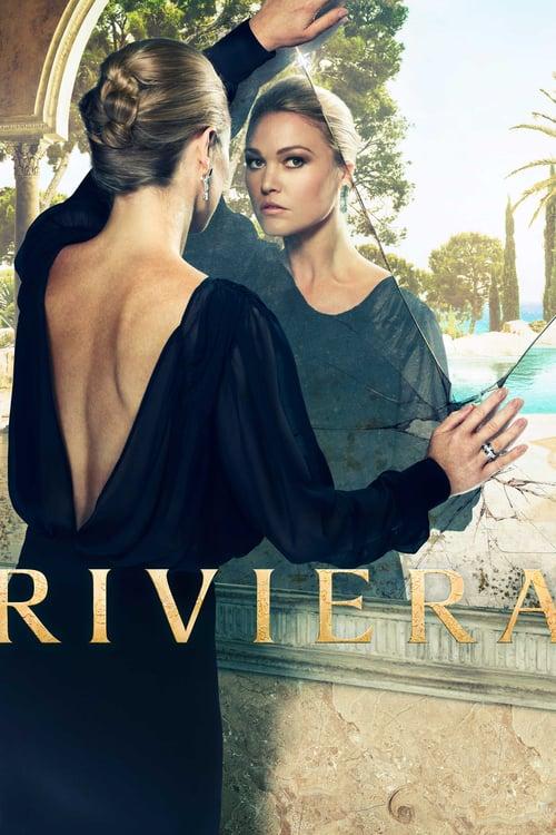 Riviera online