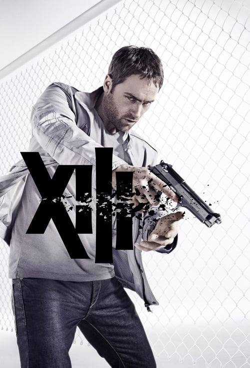XIII: The Series online