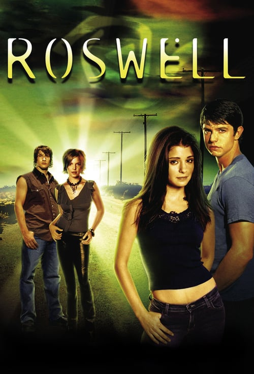 Roswell online