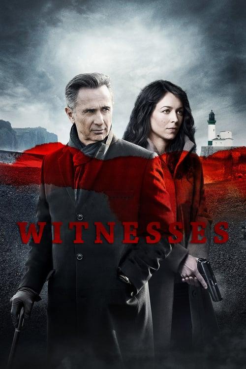 Witnesses online