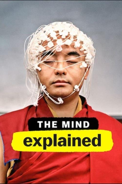 Záhady lidské mysli online