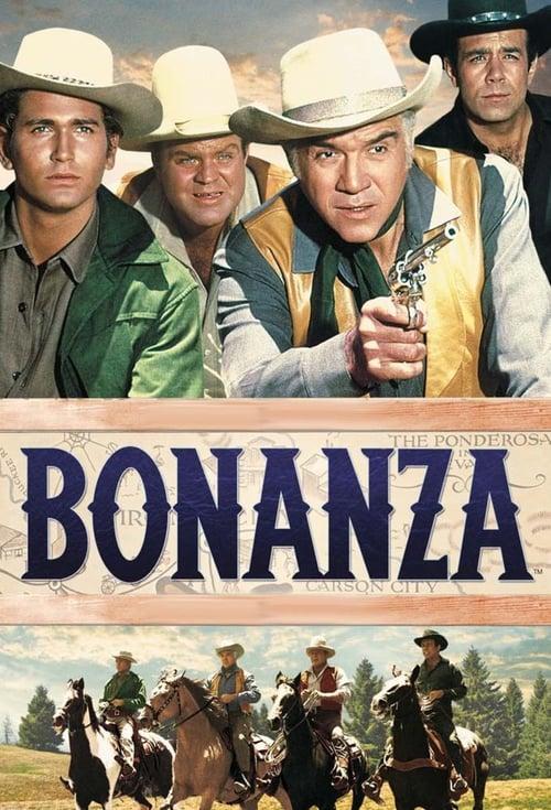 Bonanza online