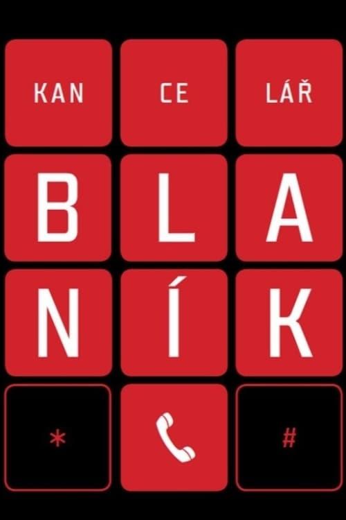 Kancelář Blaník online