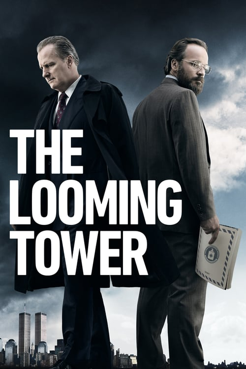The Looming Tower online