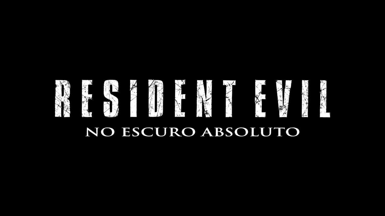 Resident Evil (konec roku 2021)