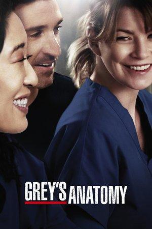 Chirurgové online