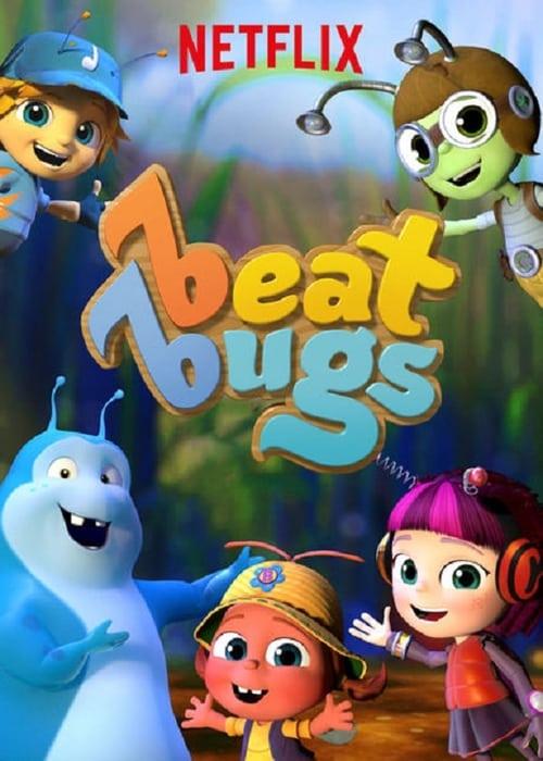Beat Bugs online