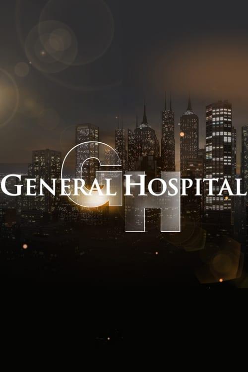 General Hospital online