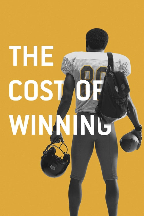 The Cost Of Winning online