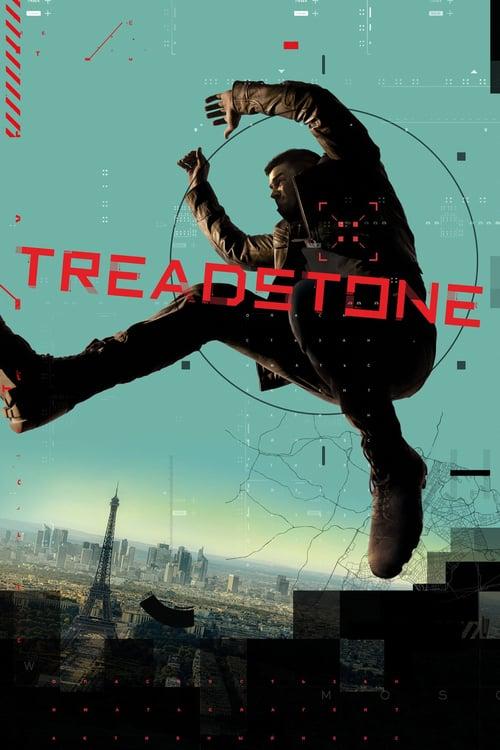 Treadstone online