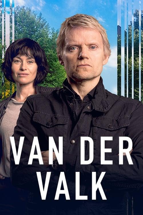 Van der Valk online