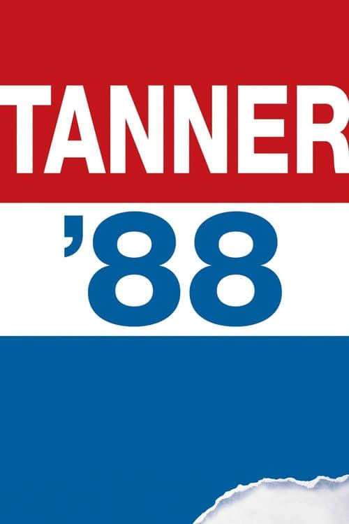 Tanner '88 online