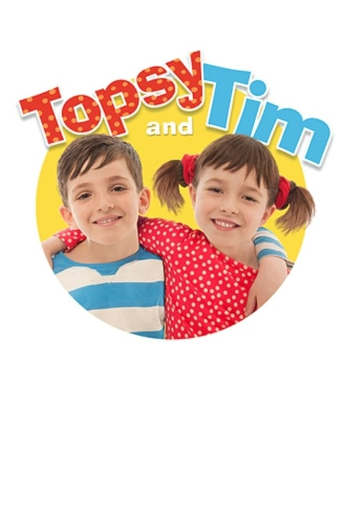 Topsy a Tim online