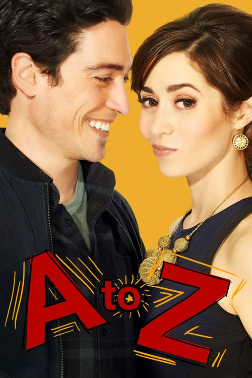 A to Z online