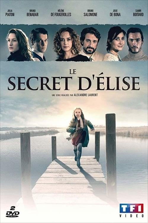 Le Secret d'Elise online