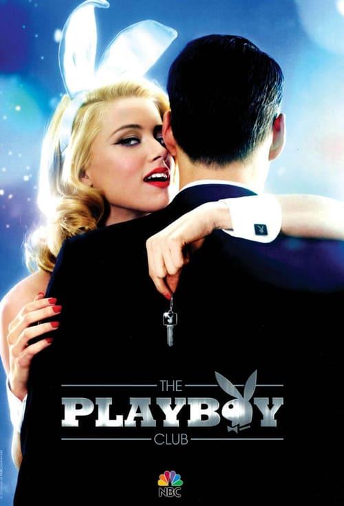 The Playboy Club online