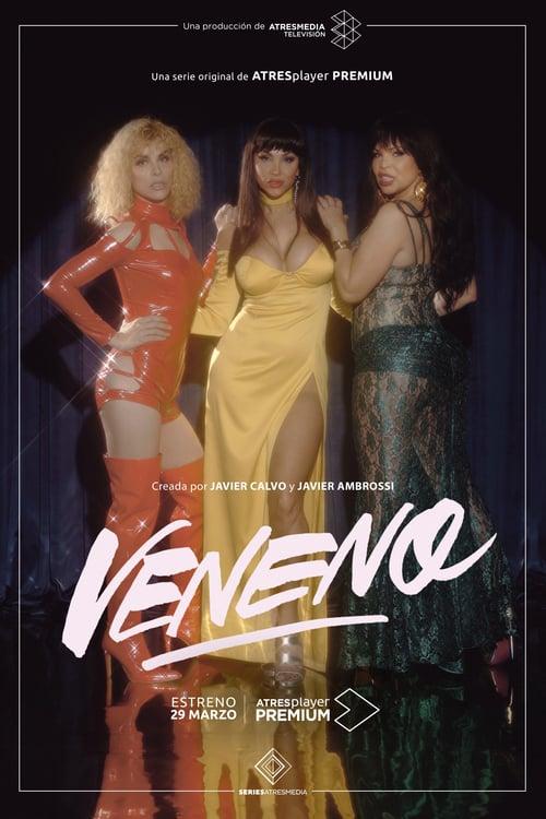 Veneno online