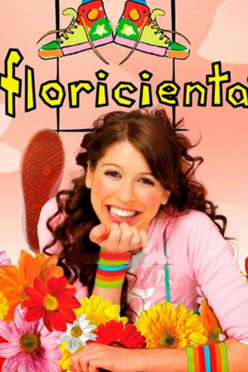 Floricienta online