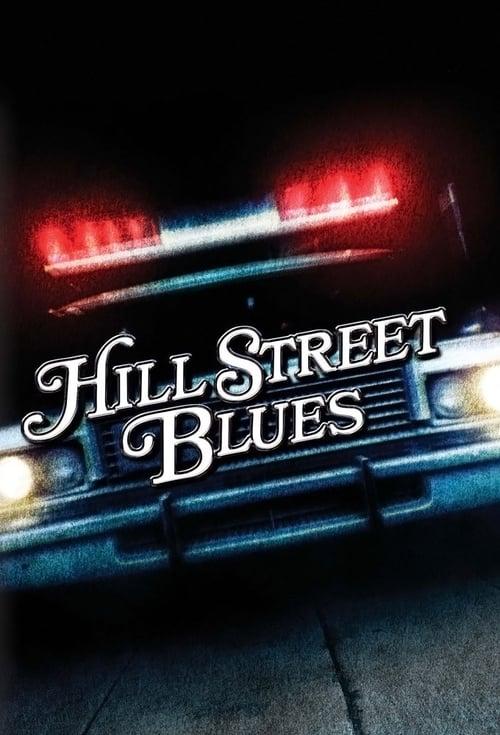 Hill Street Blues online