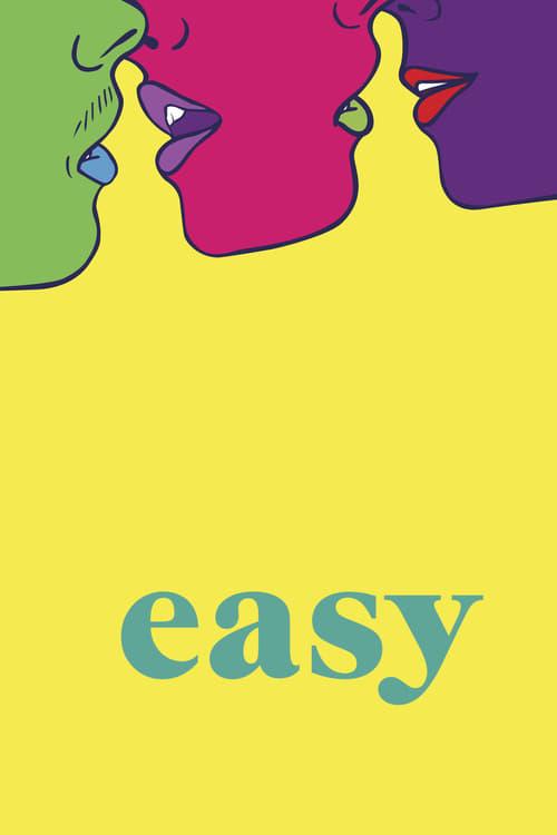 Easy online