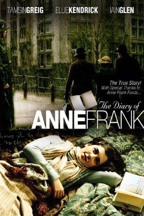 The Diary of Anne Frank online