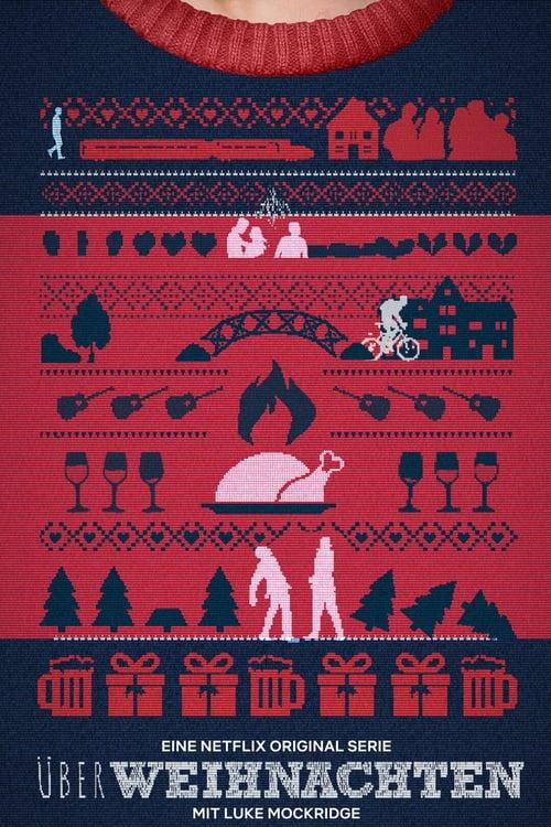 O Vánocích online