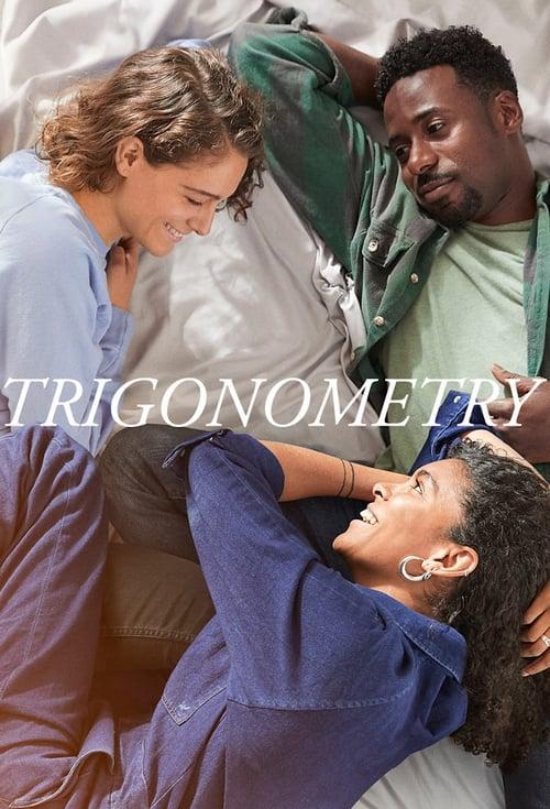 Trigonometry online