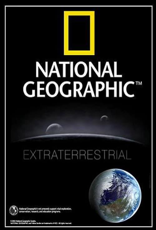 Extraterrestrial online