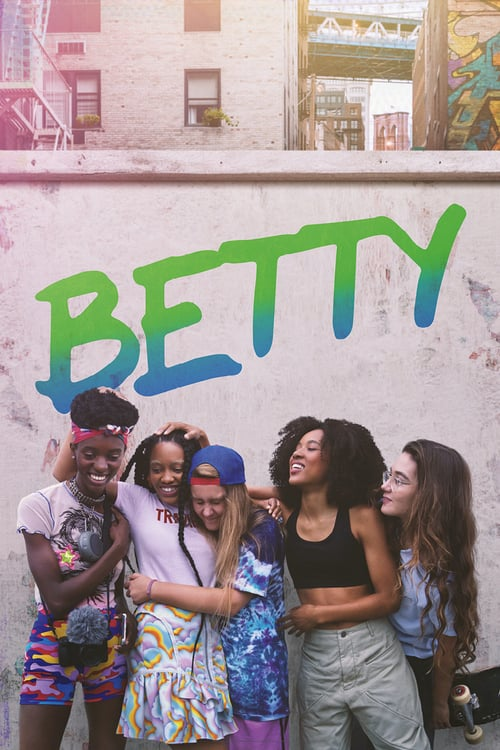 Betty online
