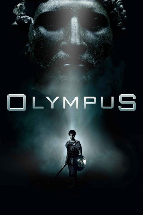 Olympus online