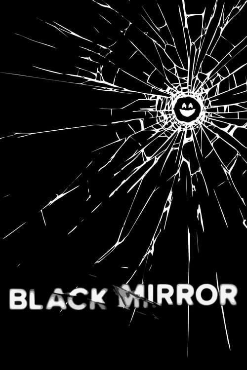 Černé zrcadlo online