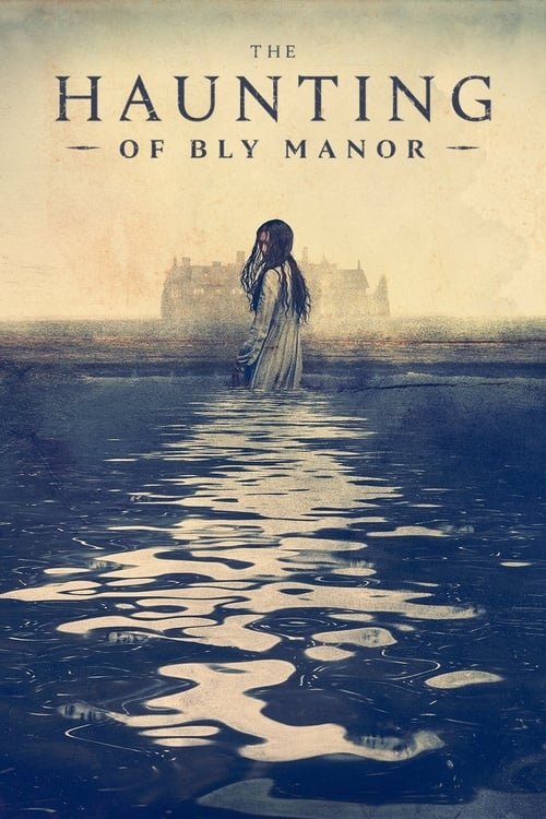 The Haunting of Bly Manor online