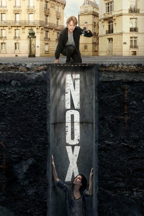 Nox online