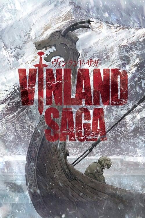 Vinland Saga online