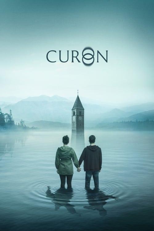 Curon online