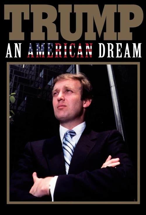 Trump: An American Dream online