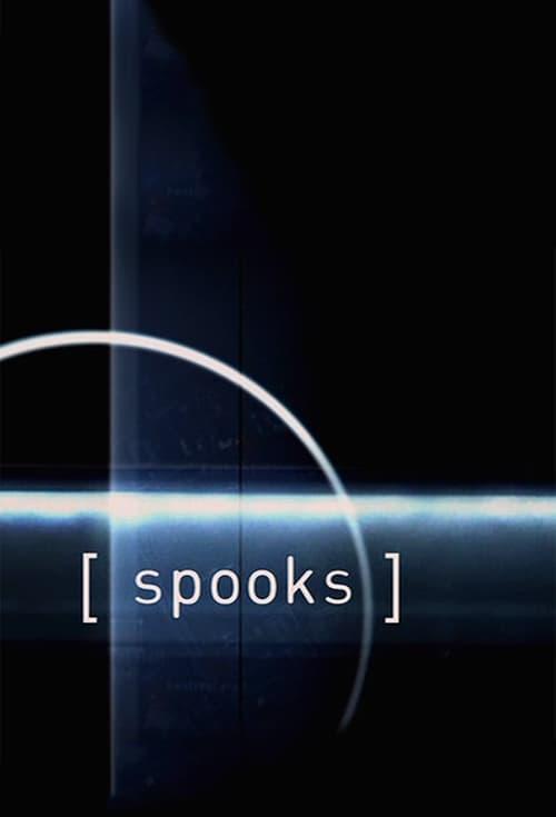 Spooks online