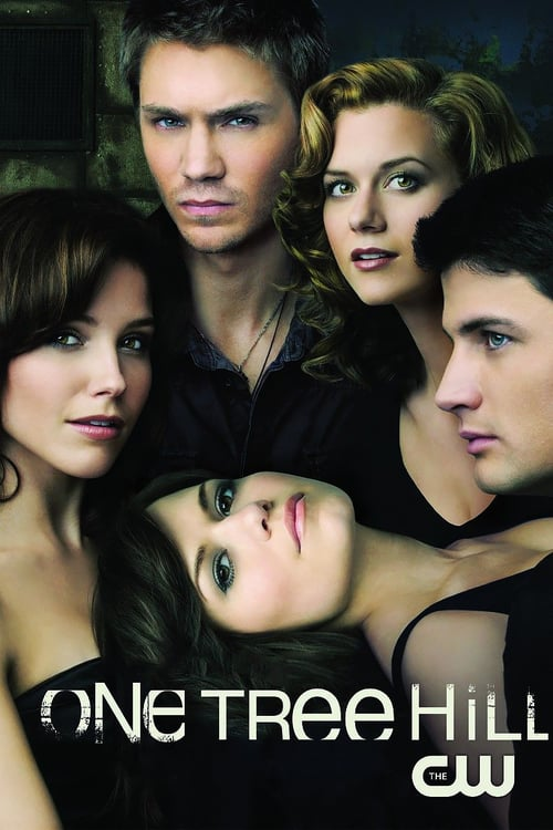 One Tree Hill online