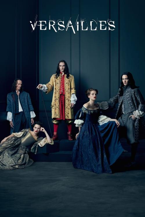 Versailles online