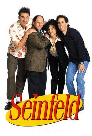 Seinfeld online