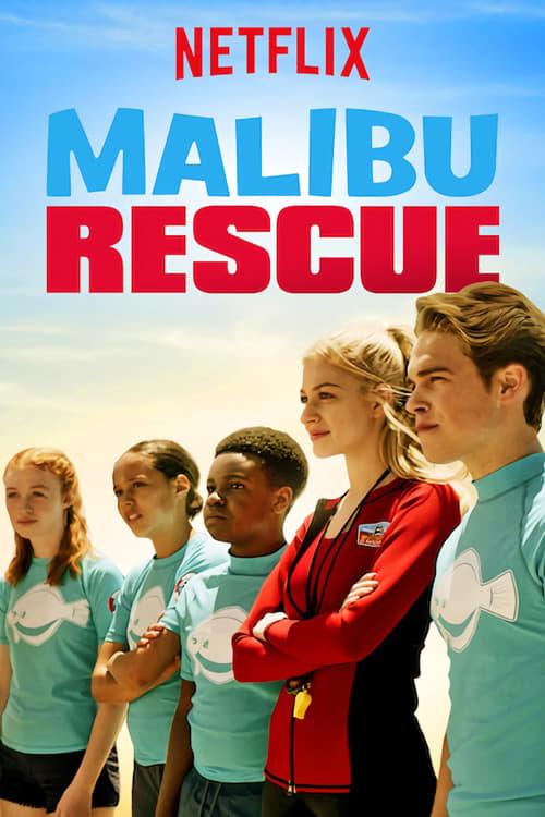 Malibu Rescue online