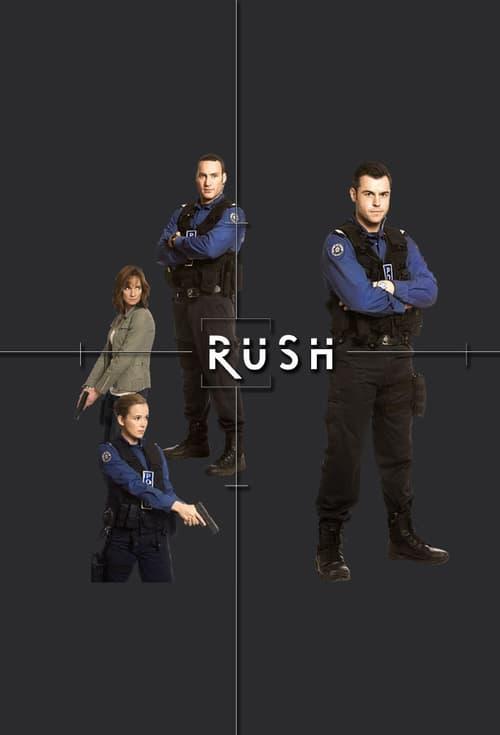Rush online