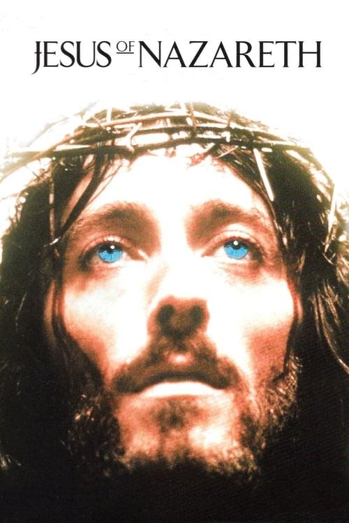 Jesus of Nazareth online