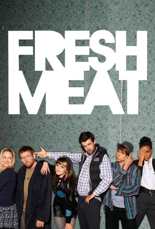 Fresh Meat online